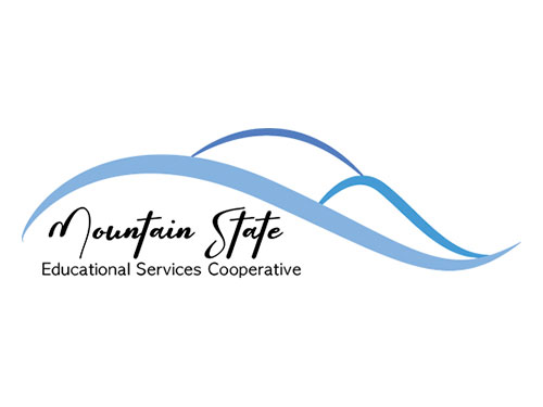 Mountain State Educational Services Cooperative
