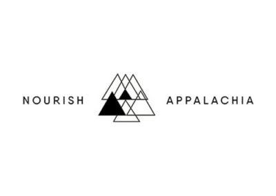 Nourish Appalachia