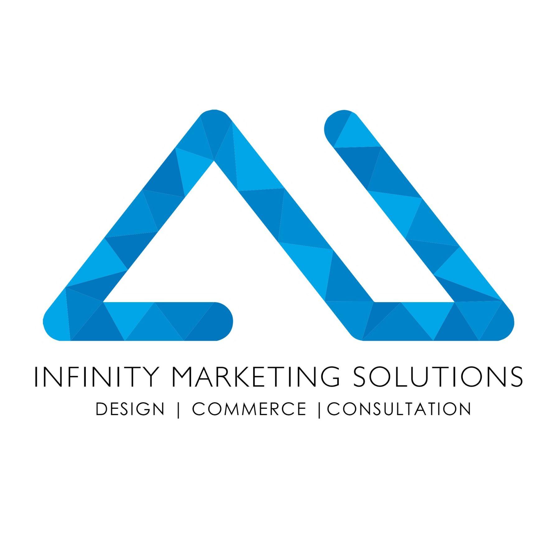 Infinity Marketing Solutions | Web Design | SEO | Analytics