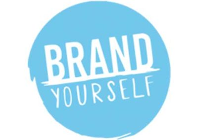 Brand Yourself