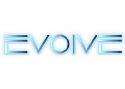 Evolve Ultralounge