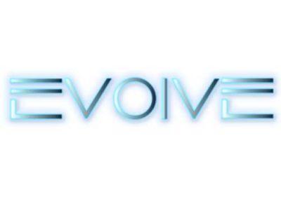 Evolve Ultralounge