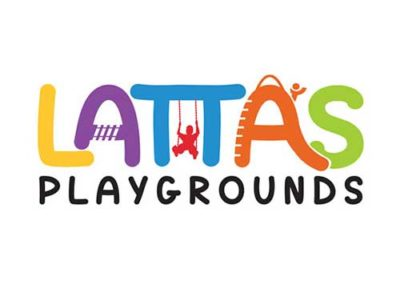 Lattas Playgrounds