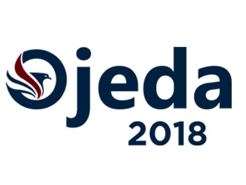 Richard Ojeda's Campaign