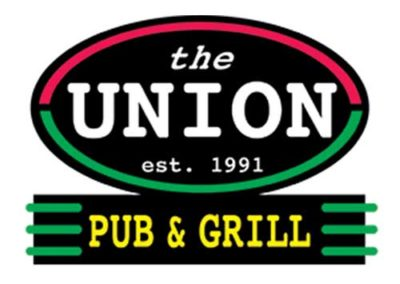 The Union Pub & Grill