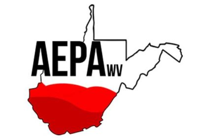 West Virginia Association of Educational Purchasing Agencies