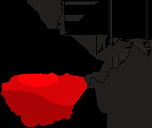 West Virginia Association of Educational Purchasing Agencies