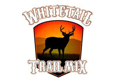 White Tail Trail Mix