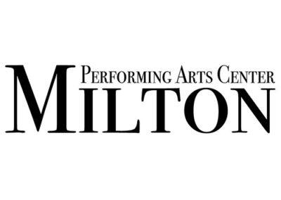 Milton P.A.C.
