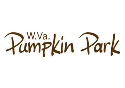 WV Pumpkin Park