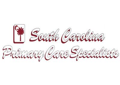 South Carolina Primary Care Specialists