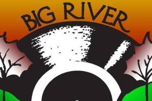 Big River Records