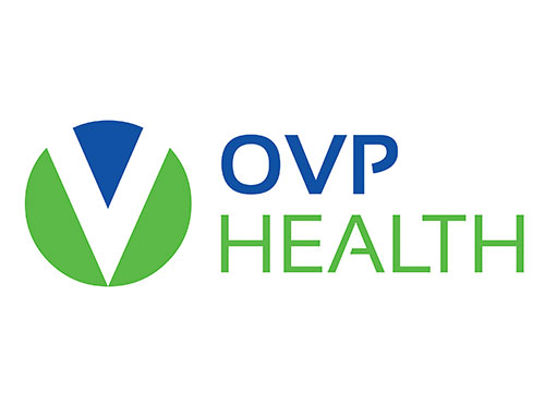 Ohio Valley Physicians