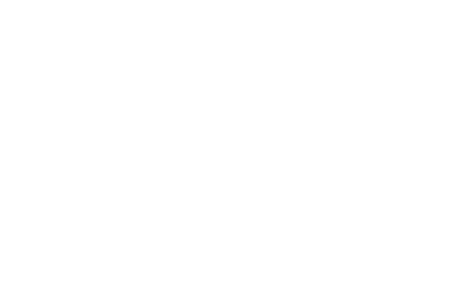 Infinity is a Microsoft Partner